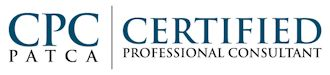 Certified Professional Consultant