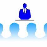 consultant speaker