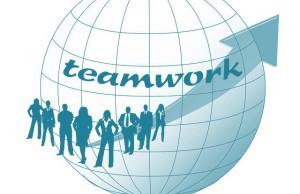 patca teamwork