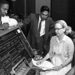 Must-see: 'The Queen of Code' gives the lowdown on Grace Hopper, who should be a tech household name