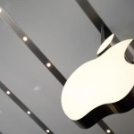What would the Dow look like if it included Apple?