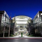 Silicon Valley giants 'to settle claim' of conspiring to limit pay
