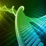 Sixth DNA base discovered?