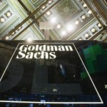 Goldman Sachs asks shareholders to 'like' tech push in San Francisco