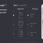 Quettra Portrait Taps Your 'App Graph' To Power Personalization