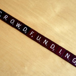 SEC Reg A+ Will Now Let You Crowdfund Equity