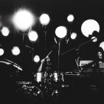 How Pink Floyd Made 'Dark Side of the Moon'