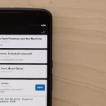 """Snowball Debuts A """"Priority Inbox"""" For Your Phone's Notifications"""