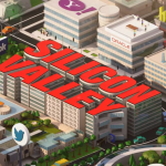The Founder Of Firefox Wrote His Own Screenplay For HBO's Silicon Valley And It's Hilarious