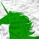 You've Got One Shot At A Consumer Unicorn Startup