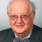 Nobel in Economics Given to Angus Deaton for Studies of Consumption