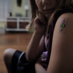 High-Tech Tattoo For Medicine And Military