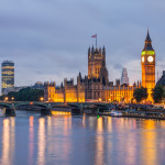What 2015 Taught Me About The London Tech Scene