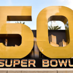 The Evolving Technology Of The Super Bowl