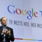 Why is the FCC Handing Google Your TV?