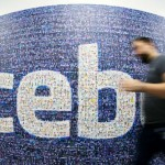 Facebook Aims New Video Tool at Small Businesses