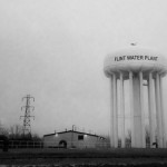 To Prevent Another Flint, Make All Open Data Machine Readable