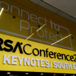 Fear and loathing at RSA — Hacking, security and the limits of protection