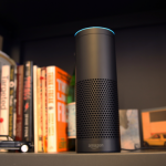Gartner spies growing opportunity for voice-driven devices