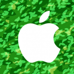 Apple, Facebook and Google top Greenpeace's clean energy report