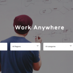 gigrove wants to match skilled freelancers and startups with spare rooms