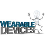 Voler Systems develops wearable medical devices