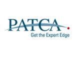 PATCA logo