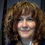 Beth Ann Hockey