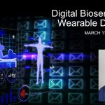 Digital Biosensing