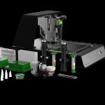 Voltera 3D PCB printer