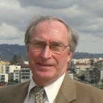 Profile picture of David A. King