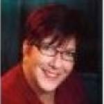 Profile picture of Helen Kohn