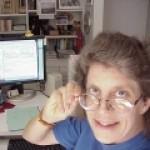 Profile picture of Carol Mattsson