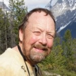 Profile picture of Paul J. Rasmussen