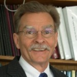 Profile picture of John Reykjalin