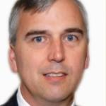 Profile picture of Stuart Kyle Neubarth