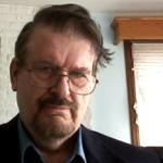 Profile picture of Steve Richfield