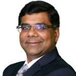 Profile picture of Vijay Damojipurapu