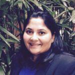 Profile picture of Shweta Khedkar