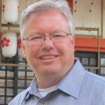 Profile picture of Scott Horner