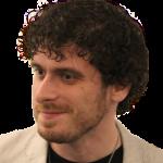 Profile picture of Andrew Rettek