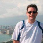 Profile picture of David Vieira