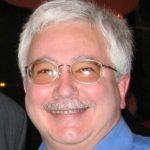 Profile picture of James Bertonis