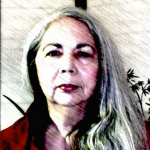 Profile picture of Réna Ayeras