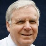 Profile picture of Carl Angotti