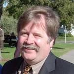 Profile picture of John Cooper