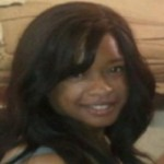 Profile picture of Tonia Forbus