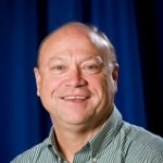Profile picture of David Westcott