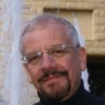 Profile picture of Juan Walterspiel