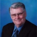 Profile picture of Robert D. Boehlje